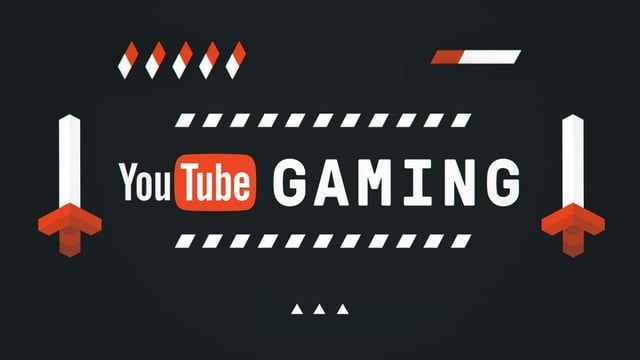 http://www.vucko.tv/youtubegaming  I built some design concepts and animations for YouTube Gaming - the new video platform for streaming live content. These were meant to act as vignettes within a launch video to introduce the concept. In the end, they did not make it in the final launch video.  This is an edit of some of the things worked on, compiling a mix of elements pushed to client as well as a majority of animation I just thought was neato to do after the fact.  -   The Pub - ...