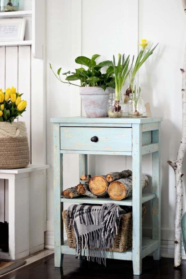 decora con toques naturales tu casa decoracion plantas ambiente homedecor ideas decoracion low