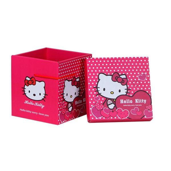 73 best Valentines Day gift box images on Pinterest Valentine