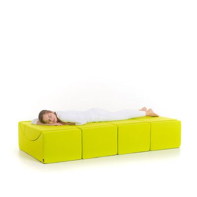 chaiselongue-design-moon-lina-moebel-80. 11 best chaise sofas ... - Chaiselongue Design Moon Lina Moebel