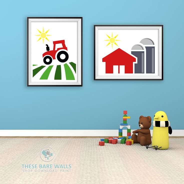 best 25+ kids farm bedroom ideas on pinterest