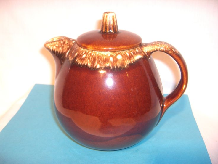 45 Best Hull Pottery Images On Pinterest Hull Pottery