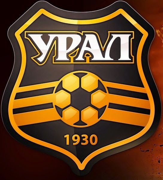 Russian Premier League : Ουράλ - Τέρεκ Γκρόζνι Ural - Terek Grozny  With a game today opens the curtain on the sixth day of the championship in Russia.