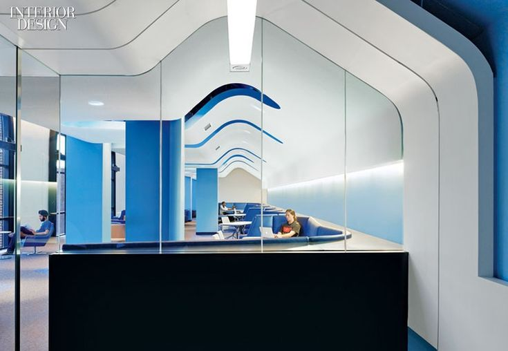 52 Best Teknion Images On Pinterest Showroom Design Offices And Office Designs