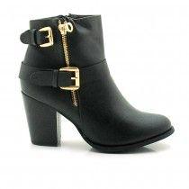 Zapatos Mujer – Comprar Zapatos Mujer Online - TINO GONZÁLEZ ®