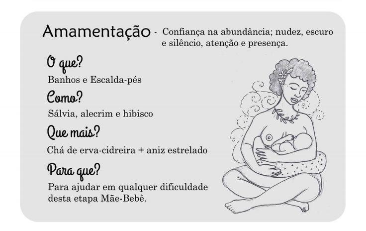 De chás a banhos e escalda-pés, manual reúne dicas para ajudar mulheres a superar dificuldades da menstruação, gravidez e menopausa