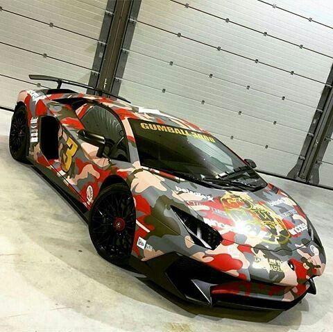 Lamborghini Aventador SV #ferrari #cadillac #Chevrolet #ford #lamborghini #pagani #porsche #bmwgram #bmw #mercedesbenz #marrusia #bugatti #koenigsegg #maserati #volkswagen #nissan #dodge #audi #mitsubishi #jaguar #mazda #megasport #sportcars_exotic #jeep #viper #lykanhypersport #subaru #motorhead by sportcars_exotic