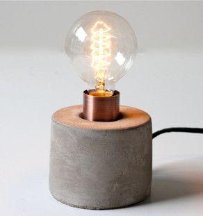 Indigo-love-collectors-Brick-Lamp
