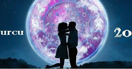 İkizler Burcu'nun 2018 Aşk, Evlilik ve İlişkiler Yorumu