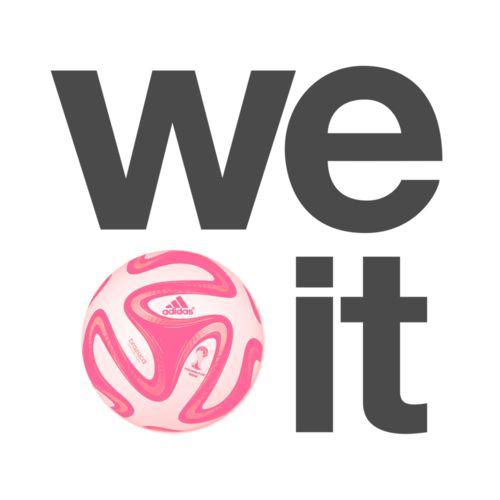 We WORLD CUP It #we heart it,  futbol