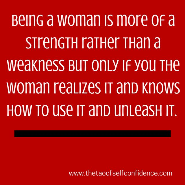 Quotes On Women Empowerment In Hindi: 17 Best Quotes On Women Empowerment On Pinterest