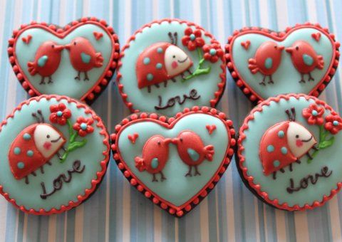 481 Best Sweet On You Valentine Directory Images On Pinterest