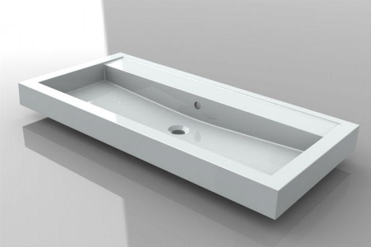31 best riho badmeubels images on pinterest bathroom furniture