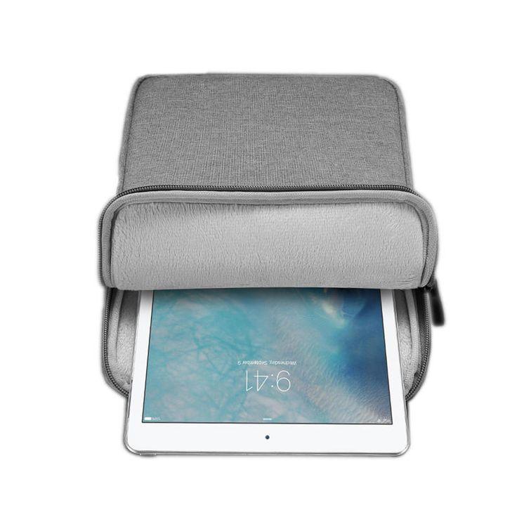 Floveme Waterproof Sleeve Pouch Bag For 7.9-11 Inch Table PC iPad Samsung Galaxy…