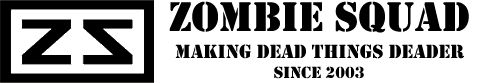 Zombie Squad • This is a forum post on First Aid and what you need to know for a First Aid Kit and/or Bug Out Bag