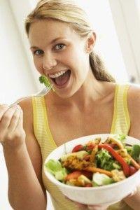 Comidas adelgazantes dietas de adelgazamineto efectivas