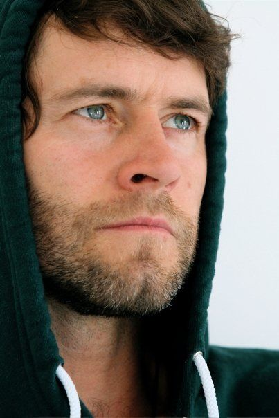 It's not poetry, it's a fact — A HOWARD DONALD APPRECIATION BLOG