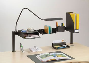 1000 ideas about office desk accessories on pinterest