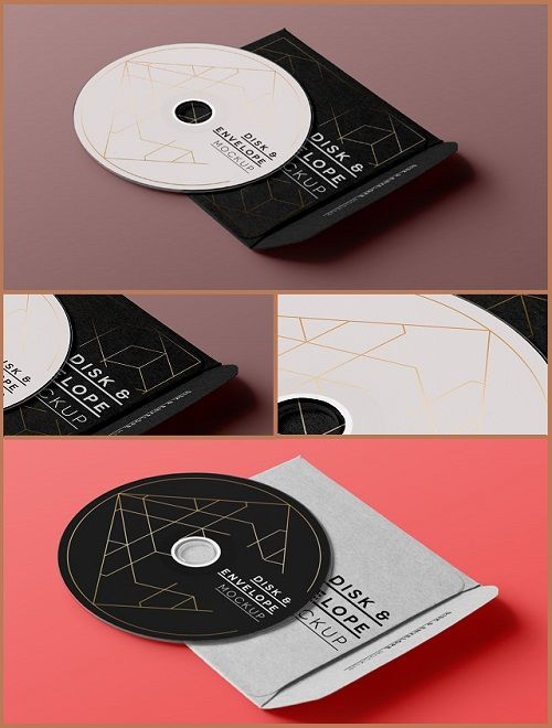 Best 25+ Cd design ideas on Pinterest Cd packaging, Cd cover and - compact cd envelope template