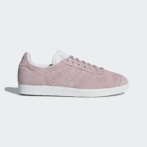 Wholesale Adidas Gazelle Stitch and Turn Beige Adidas