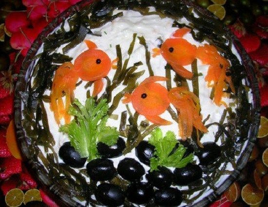 salata-de-boeuf- (17)