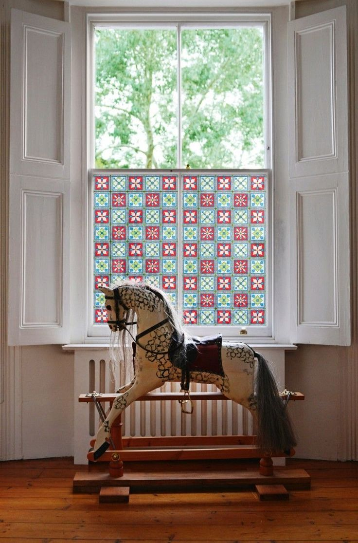 best 25 victorian interior shutters ideas on pinterest shutter how to restore a victorian house