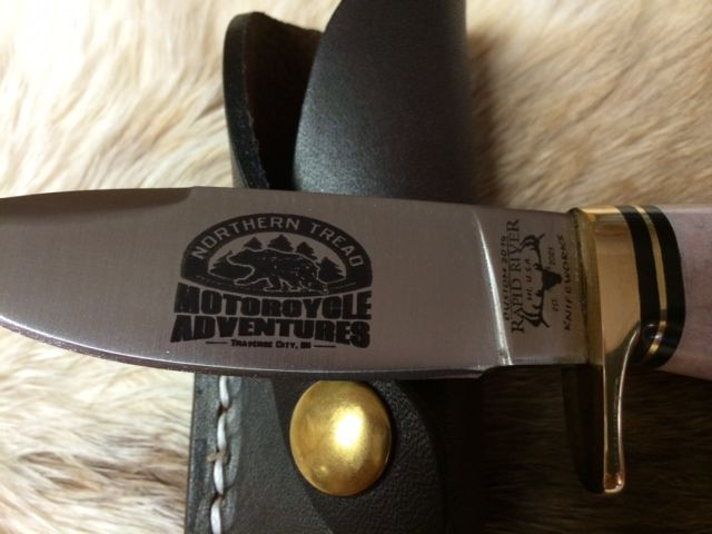 1000 Images About Custom Laser Engraving Logos Images