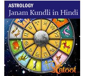 Learn Astrology in Hindi & English - AstroSage