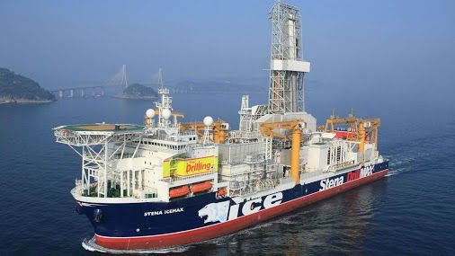 Royal Dutch Shell's $1 billion Shelburne Basin exploration project off Nova Scotia is off to an unfortunate start: aconsortium led by Shell Canadadid not find oil or gas at the first exploration well. http://maritime-executive.com/article/shell-strikes-out-on-first-shelburne-well