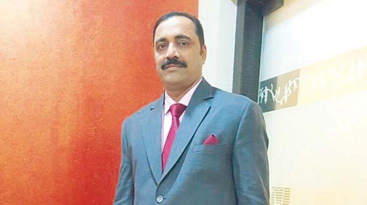 26/11: I shot the man who was driving Ajmal Kasab recalls Mumbai cop