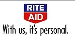 Check out the Rite Aid Ad Preview for the week of 12/30! - http://www.livingrichwithcoupons.com/2012/12/rite-aid-preview-ad-week-of-123012.html