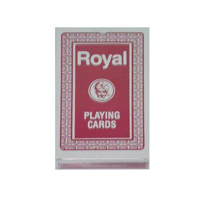 Pitch Svengali Deck Royal