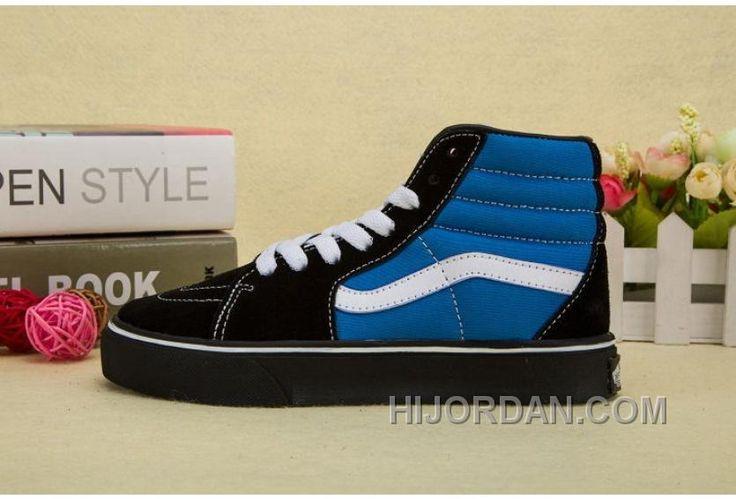 https://www.hijordan.com/vans-kids-black-blue-shoes-g58073a91-ba409-super-deals-ksdbk.html VANS KIDS BLACK BLUE SHOES G58073A91 BA409 SUPER DEALS KSDBK Only $68.00 , Free Shipping!