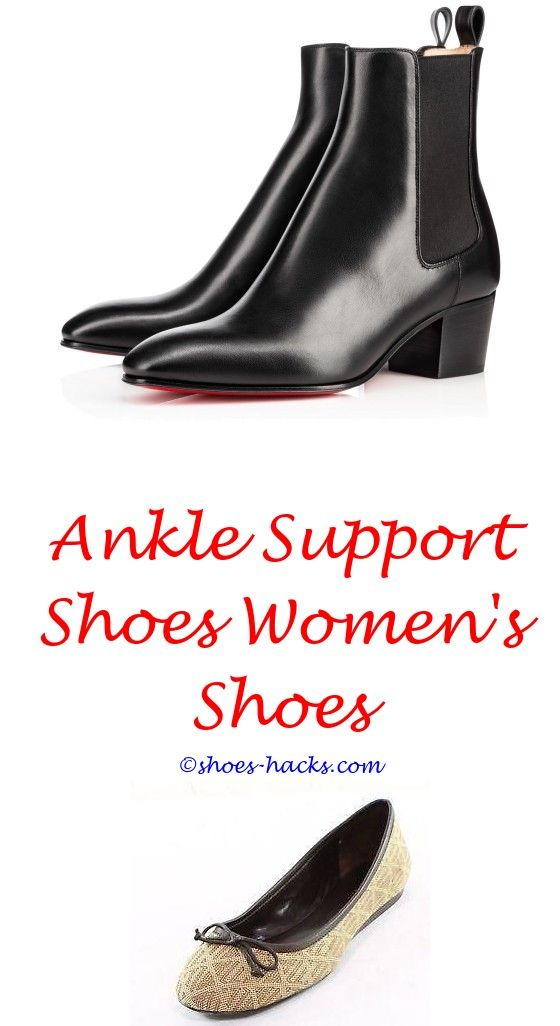 #womenstomensshoesize nike womens downshifter 5 running shoe - reebok  lumina womens walking shoes.#
