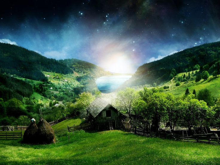 recent+pictures+nature   3d Nature wallpapers   New 3d nature wallpapers   Beautiful nature 3d ...