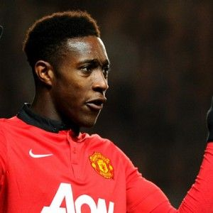 Arsène Wenger insists Danny Welbeck needs time to settle at Arsenal