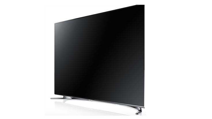 The UN75F8000 is the latest and largest model of the new Samsung F8000 series, which includes an entire brand-new lineup of amazing functions in addition to hardware that sports 1080p resolution and a 240hz refresh rate.