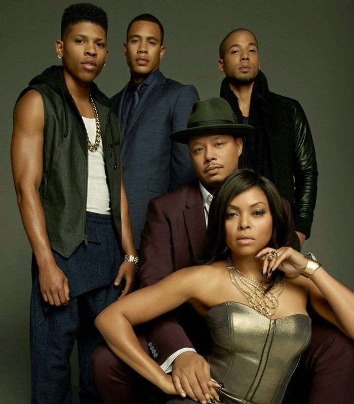 New PopGlitz.com: No Apologies: 'Empire' Pulls In 16.7 Million Viewers During Two Hour Finale - http://popglitz.com/no-apologies-empire-pulls-in-16-7-million-viewers-during-two-hour-finale/