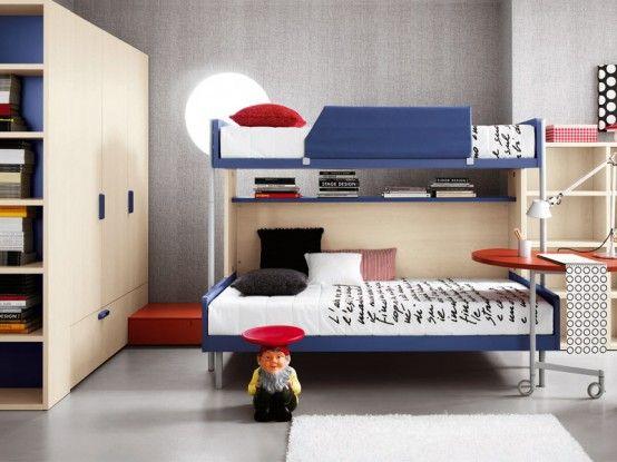 Teenage Rooms Designs best 10+ modern teen room ideas on pinterest | modern teen
