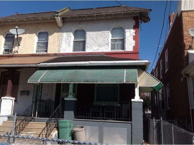2211 S 67th St, Philadelphia, PA 19142 - realtor.com®
