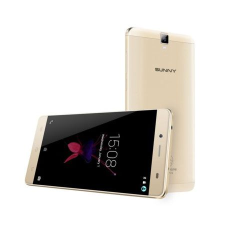 Sunny Akıllı Telefon Gold SS4G9 MİRA fiyatı 874.58 TL  + KDV en ucuz fiyatı Dijitalburada.com dan online sipariş verebilirsiniz.