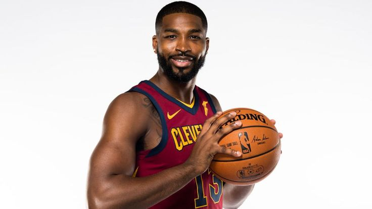 Tristan Thompson good with move to bench, will try to be Sixth Man of Year