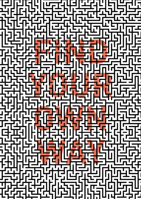 find your own way: Art Work, Graphic Design, Design Inspiration, Quotes Inspiration, Body Inspiration, Motivational Design, Phrases, Design Posters