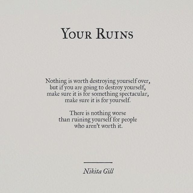 Quotes About Destroying Someone S Life: Best 25+ You Destroyed Me Ideas On Pinterest