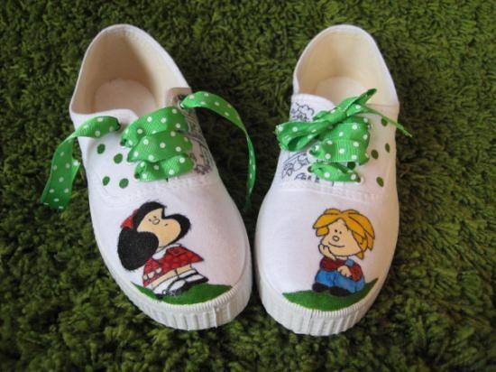 Zapatos Pintura, Pintar Zapatillassssssss, Zapatillas Decoradas, Mano Pintura, Personalizar Calzado, Alpargatas Pintadas, Alpargatas Bordadas,