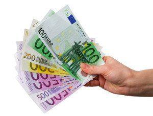 kun haet pankkilainaa, joudut kohtaamaan asiakirjat, vaatimuksia pankin. Se vie niin paljon aikaa hyväksyttävä. Pikalaina on paljon helpompi tapa saada rahaa nopeasti. #Pikalaina http://www.pikalaina.name