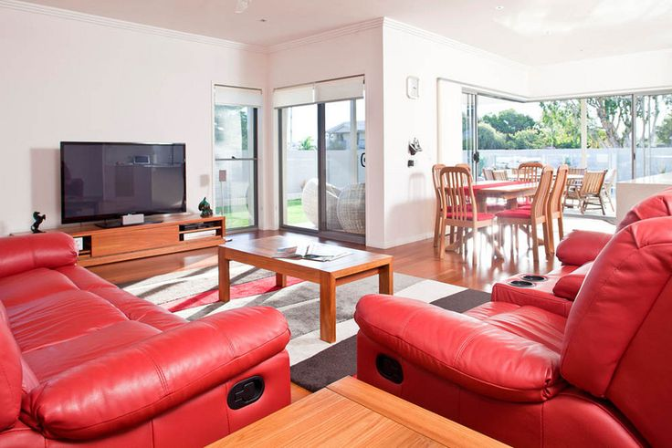 Palm Beach media room or living area. #meidaroom #lounge #luxuryhome