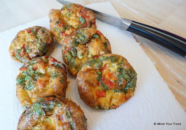http://www.mindyourfeed.nl/recepten/ei-muffins-met-groenten/#more-928