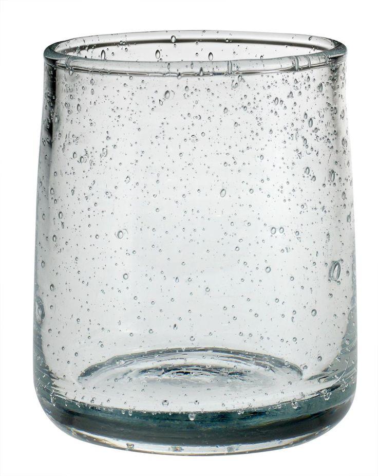 Stub Waterglass