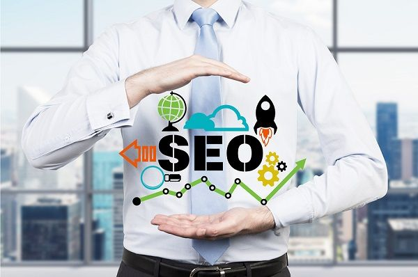 SEO is the best way to market your business globally and there are many SEO services in Chennai to do professional SEO services for you.